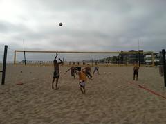 Guys Practice (2)