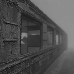 (DobrotaAlive) Tags: mod call dof atmosphere depthoffield stalker misery pripyat reshade callofpripyat mastereffect