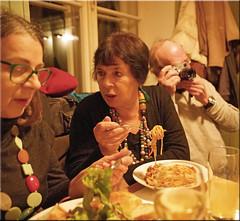les bijoux (mhobl) Tags: bijou schmuck kloster flickrmeeting flickrtreffen