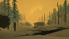 00013 (scraplife) Tags: world winter snow canada storm game dark studio long open post apocalypse steam indie geo sandbox survival magnetic apocalyptic the hinterland