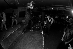 DSC_4003 (pandaxd88) Tags: new york music ny home call theater live sailors it forever chance behind left vanna 2x4 relocate myka sirens in sworn yüth