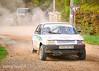 JWT2014R4_002 (juniorwayteam) Tags: rally lviv ukraine zaz rallycar украина львов ралли галиция