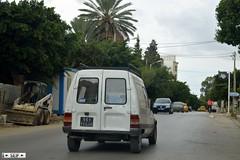 Citroen c15 Tunisia 2015 (seifracing) Tags: cars golf cops traffic tunis transport police vehicles british trucks van polizei spotting services policia tunisie tunesien polizia ecosse seifracing