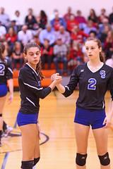 IMG_2119 (SJH Foto) Tags: school girls garden high district sub spot rotation volleyball substitution 2015 semifinals hempfield