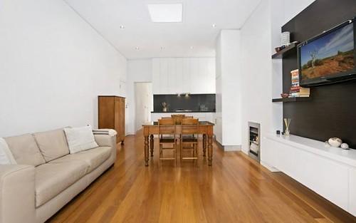 4/86 Belmore Rd, Randwick NSW 2031