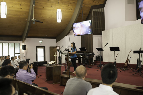 """Baptism_2015-2 • <a style=""""font-size:0.8em;"""" href=""""http://www.flickr.com/photos/23007797@N00/22866574699/"""" target=""""_blank"""">View on Flickr</a>"""