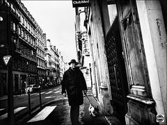 Daido_Moriyama1 GRDIII (nobru2607) Tags: lyon 28mm streetphotography ricoh moriyama grd3 grdiii