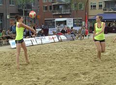2008-06-28 Beach zaterdag002_edited
