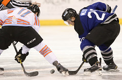 "Wichita Thunder v Missouri Mavericks • <a style=""font-size:0.8em;"" href=""http://www.flickr.com/photos/134016632@N02/22952988823/"" target=""_blank"">View on Flickr</a>"