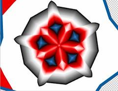 Sumo RWB2 -136 (crescentmoongal) Tags: abstract color kaleidoscopes