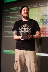 "Der Gewinner: Simon McGowan • <a style=""font-size:0.8em;"" href=""http://www.flickr.com/photos/134851782@N05/23052814501/"" target=""_blank"">View on Flickr</a>"