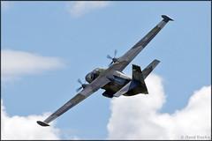 LET L-410UVP-E Turbolet (Pavel Vanka) Tags: classic plane airplane fly flying mas czech airshow czechrepublic oldtimer let spotting warbird spotter l410 turbolet roudnicenadlabem czechairforce roudnice l410uvpe memorialairshow