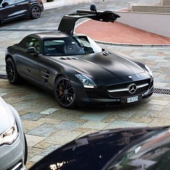 The dark knight. #MBPhotoCredit @alexpenfold #Mercedes #Benz #SLS #Instacar #carsofinstagram #germancars #luxury photo from mbusa (fieldsmotorcars) Tags: auto from city news cars love car dark tampa mercedes benz bay photo december post haines florida fort group gainesville like automotive vehicles mercedesbenz fields vehicle knight sarasota 23 suv lakeland luxury desoto sls clearwater the caladesi 2015 motorcars germancars mbusa alexpenfold 0641am instacar carsofinstagram wwwfieldsmotorcarscom httpwwwfacebookcompagesp219305421438768 mbphotocredit httpswwwfacebookcomfieldsmotorcarsphotosa9203728179986881073741842219305421438768934362313266405type3 httpsscontentxxfbcdnnethphotosxfl1vt109p720x7209438699343623132664058561208684963591033njpgoh4faa56efc48175e761282c71536f0deboe570e8f56