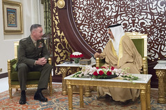 151207-D-VO565-006 (Chairman of the Joint Chiefs of Staff) Tags: bahrain general na chairman dunford brn cjcs josephfdunford cjcs19