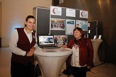 Erasmus+ Award_10