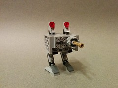MFZ-30275 B - alt config 1 (dark_syntax) Tags: mobile lego frame zero mecha mech moc microscale mechaton mfz mf0 singlesetchallenge alernatemodel