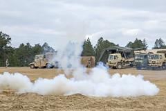 151209-A-LC197-047 (82ndCAB) Tags: us unitedstates northcarolina fortbragg 82ndairborne paratrooper csgas combatcamera ftx comcam combataviationbrigade 82ndcab 122asb 82cab 982ndcombatcameracompanyairborne foblatham
