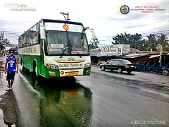 Deza and Pingris (PBF-Dark Tohka 7070) Tags: bus buses pub phi bulacan airconditioned hino bti rk grandeza busspotting manualtransmission northluzon centralluzon baliwagtransit baliwagtransitinc philippinebus hinobus philippinebuses pilipinashinobusbody airconditionedbus j08c pilipinashino rk1jst northluzonbuses rk1j provincialoperation j08ctk hinork1jst hinoj08ctk pilipinashinobusbodyinc pilipinashinoautobodyinc hinograndeza leafspringsuspension bulacanbus 3x2seatingconfiguration busno1542 northluzonoperation airconditionedprovincialbus 61seatingcapacity centralluzonbus