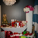 """BOMA Holiday 2015-31 • <a style=""""font-size:0.8em;"""" href=""""http://www.flickr.com/photos/133176840@N07/23748612465/"""" target=""""_blank"""">View on Flickr</a>"""