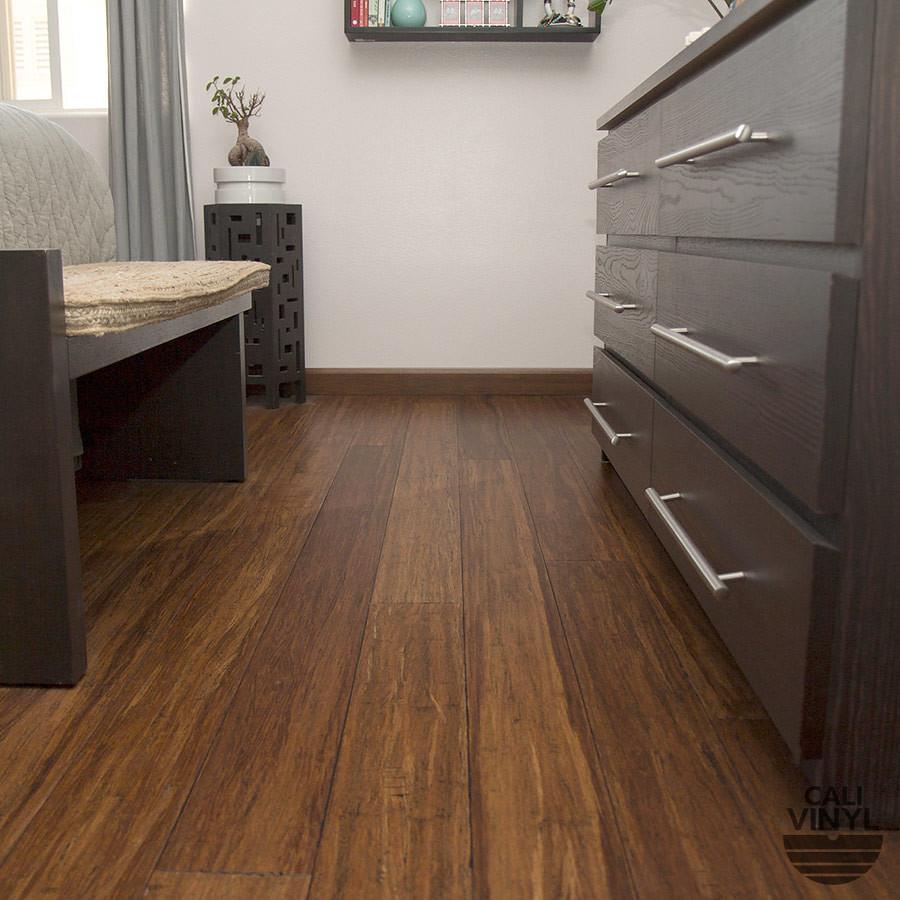 5 Sheets Black Felt Pads Furniture Feet– Best Wood Floor Protectors Protect Your Hardwood & Laminate Flooring Diy Craft Supplies