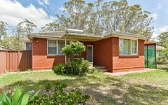 115 Parliament Road, Macquarie Fields NSW