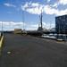 Brokey Dock