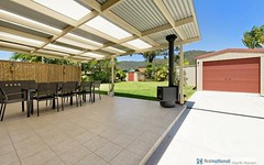 16 Honeysuckle Avenue, Laurieton NSW