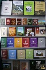 47. XI Sibilevskie Readings 2016 / XI Сибилевские чтения 2016 (16.12.2016)