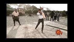 #Bairavaa #SunTV Show #Untouched #UHQ Screenshots (Triple.R.Ruban) Tags: suntv uhq untouched bairavaa