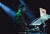IMG_3007 (wasawwbee) Tags: delthefunkyhomosapien delasoul ali shaheed muhammad atcq tribe called quest hieroglyphics