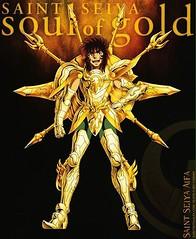 br_07 (manumasfotografo) Tags: soulofgold saintseiya godcloth dvdcover bluraycover conceptart