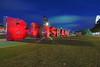 Brisbane (Masoodz) Tags: brisbane southbank queensland australia hdr canon 650 efs1018mm longexposure famalin dpp4
