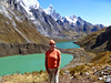 a2 (Peruvian Mountains Treks Climbs) Tags: trekking tocllaraju restaurants rodolfo r travelcompanyrealsueñosdulces cordillerablanca casadeguias climbingoutdoors caminata adventures alpamayo alpinista walkingperu hikingperuvian hiking amanecerandino