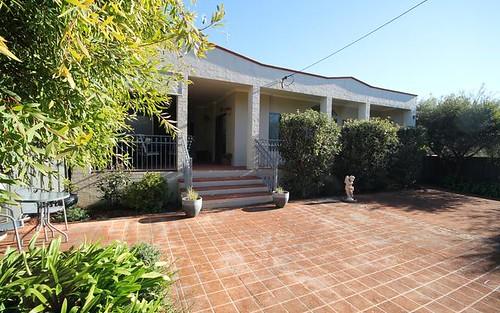 2 Herbert Street, Inverell NSW 2360