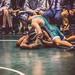 wrestling_, December 14, 2016 - 401.jpg