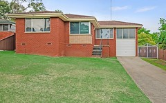 16 Hume Street, Campbelltown NSW