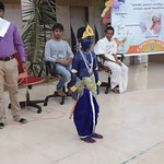 Janmashtami Celebration  (BDR) (17)