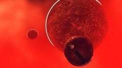 No man's sky (Yoggsothoth) Tags: astronomie fantasy galaxy espace étoile étoiles reshade stars starship universe univers sun hubble fiction moon planets pc planète planet planétes space science sf spaceship star sciencefiction vidéogames nébuleuse nébula no mans sky