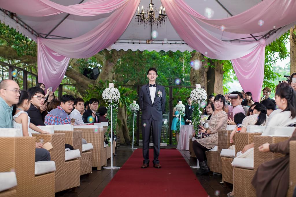 婚禮-0192.jpg