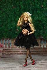 Изображение 303 (Dalekaja) Tags: barbie madetomove superstar
