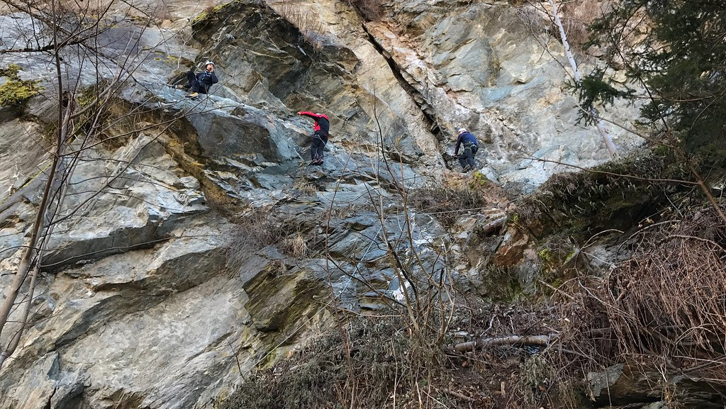 Klettersteig Burg : Photo gallery of burg heinfels in schlittenhaus advisor travel