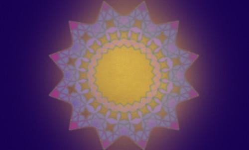 """Constelaciones Radiales, visualizaciones cromáticas de circunvoluciones cósmicas • <a style=""""font-size:0.8em;"""" href=""""http://www.flickr.com/photos/30735181@N00/31766658474/"""" target=""""_blank"""">View on Flickr</a>"""