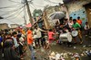 KATHPUTLI COLONY__DSC3386 (. meg_monica .) Tags: kathputli india delhi travel viaggio slum people reportage nikon nikond610