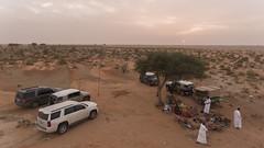 روضة نورة - شمال مدينة الرياض (My instgram : TURKI9292) Tags: روضة نورة روضةنورة كشته ثادق ثادقوالمحمل