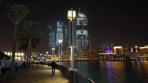 20161218_211003 Khalifa lake