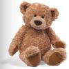 Dünyanın En pahalı 5 oyuncağı (boylesiyok1) Tags: çocukoyuncakları oyuncak pahalıoyuncaklar
