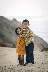 DSC_0511 (lilianjoyphotography) Tags: san diego ucsd gliderport family portrait holiday children kids torrey pines