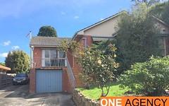 48 Avonhurst Drive, Glen Waverley VIC