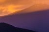 Sunset over the Toquima Range in Nevada (Lee Rentz) Tags: belmont nevada toquimarange americanwest basinandrange big distance distances dramatic humbolttoiyabenationalforest landscape light mountains nature northamerica peaks storm stormy sunset usa vast view west