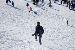 DSC_4942 (Dan_lazar) Tags: hermoun mountain snow israel north nature ski cold ice חרמון הר ישראל גולן סקי שלג קרח קור אנשים לבן צפון יום